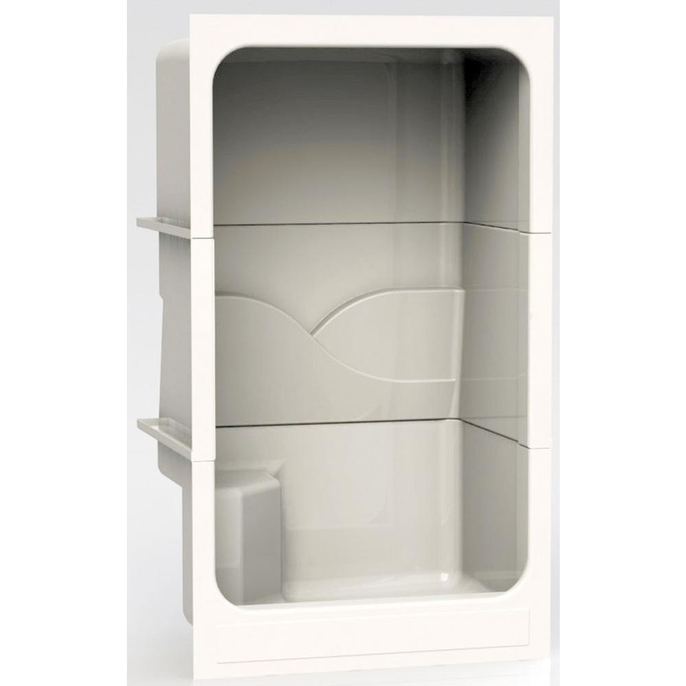 Aquatic Shower Enclosures | Mountainland Kitchen & Bath - Orem ...