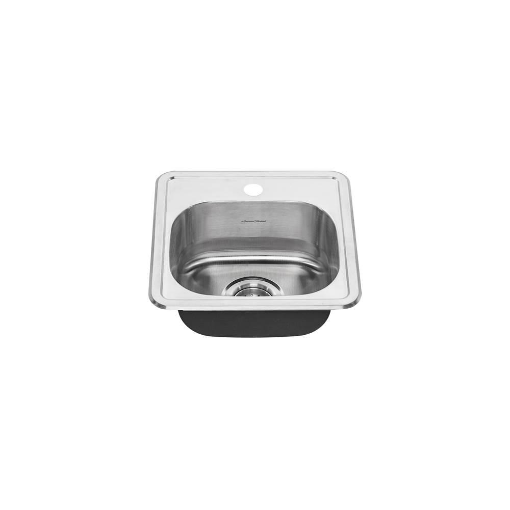 American Standard Kitchen Sinks Mountainland Kitchen Bath Orem Richfield Roosevelt Utah