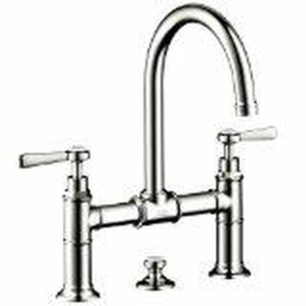 kitchen faucets bridge mountainland kitchen bath orem 1 420 00 2 060 00