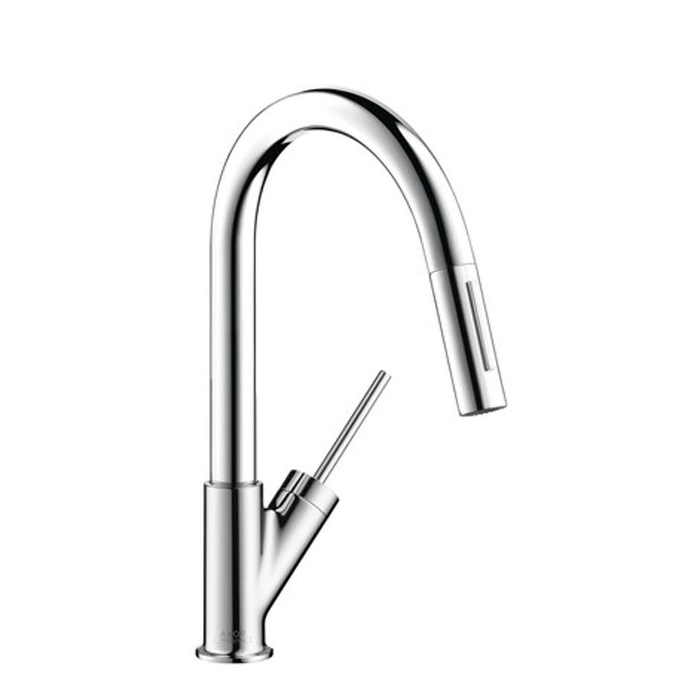 Dorable Kohler Sensate Faucet Frieze - Faucet Products - austinmartin.us