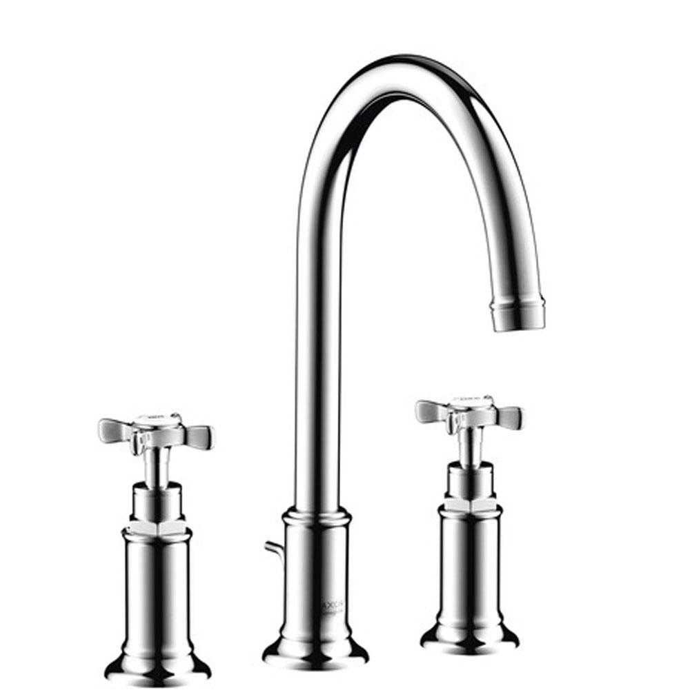 axor bathroom sink faucets widespread mountainland kitchen 980 00 1 420 00