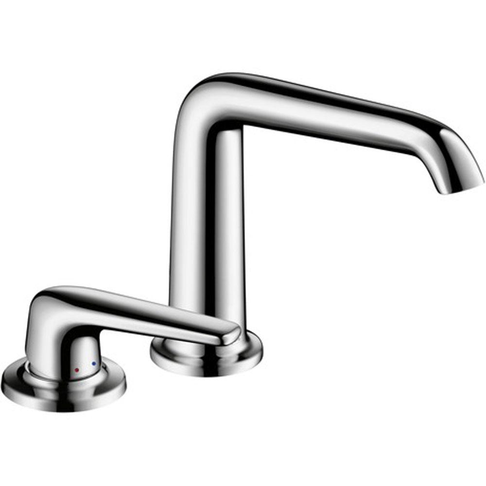 Bathroom Fixtures Utah bathroom sink faucets pillar | mountainland kitchen & bath - orem