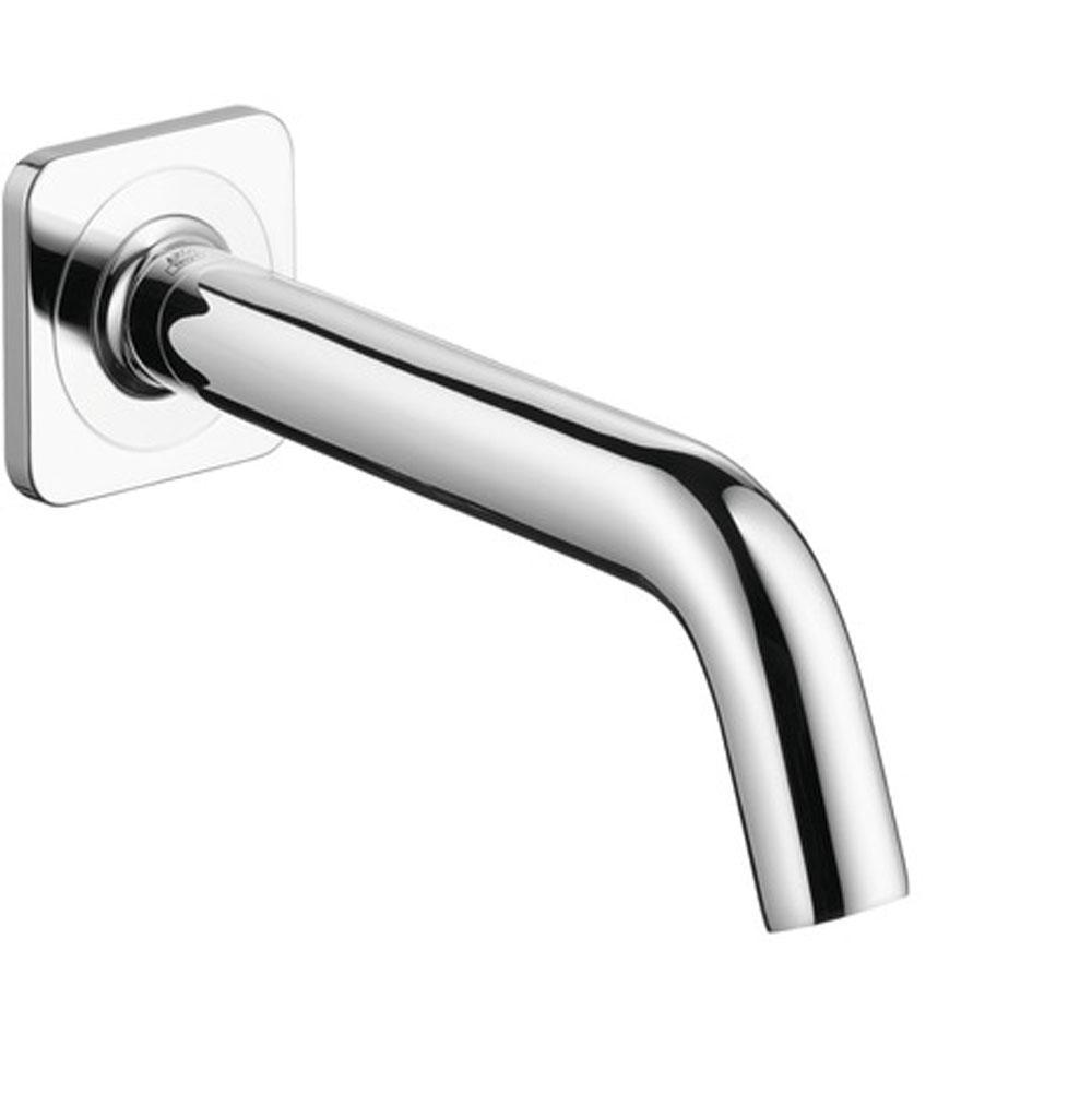 Axor Showers | Mountainland Kitchen & Bath - Orem-Richfield ...
