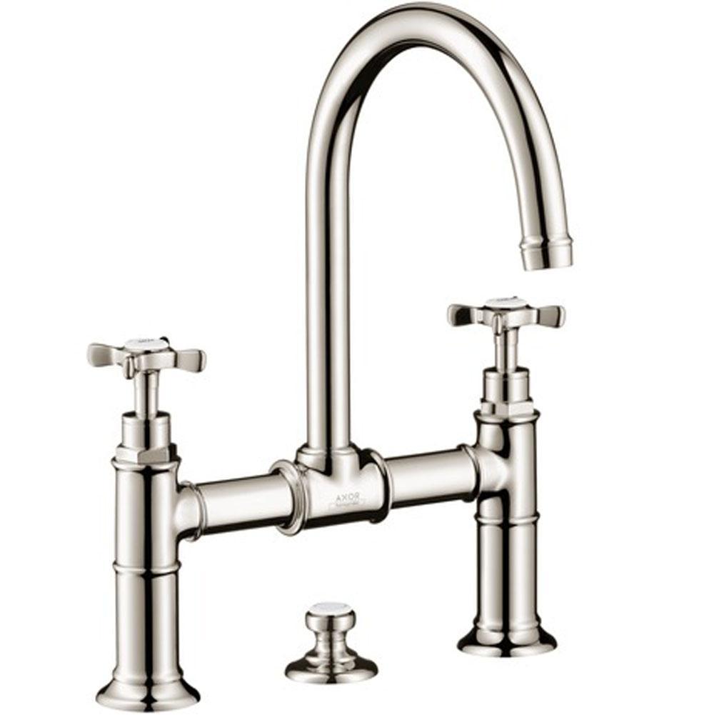 handle diagram two widespread valley repair vakitdou faucet kitchen parts