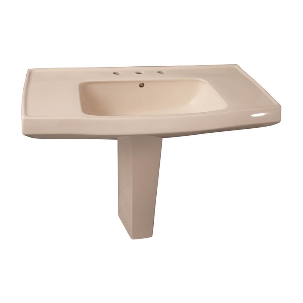 100 bisque bathroom sink diy bathroom walk in shower wall m