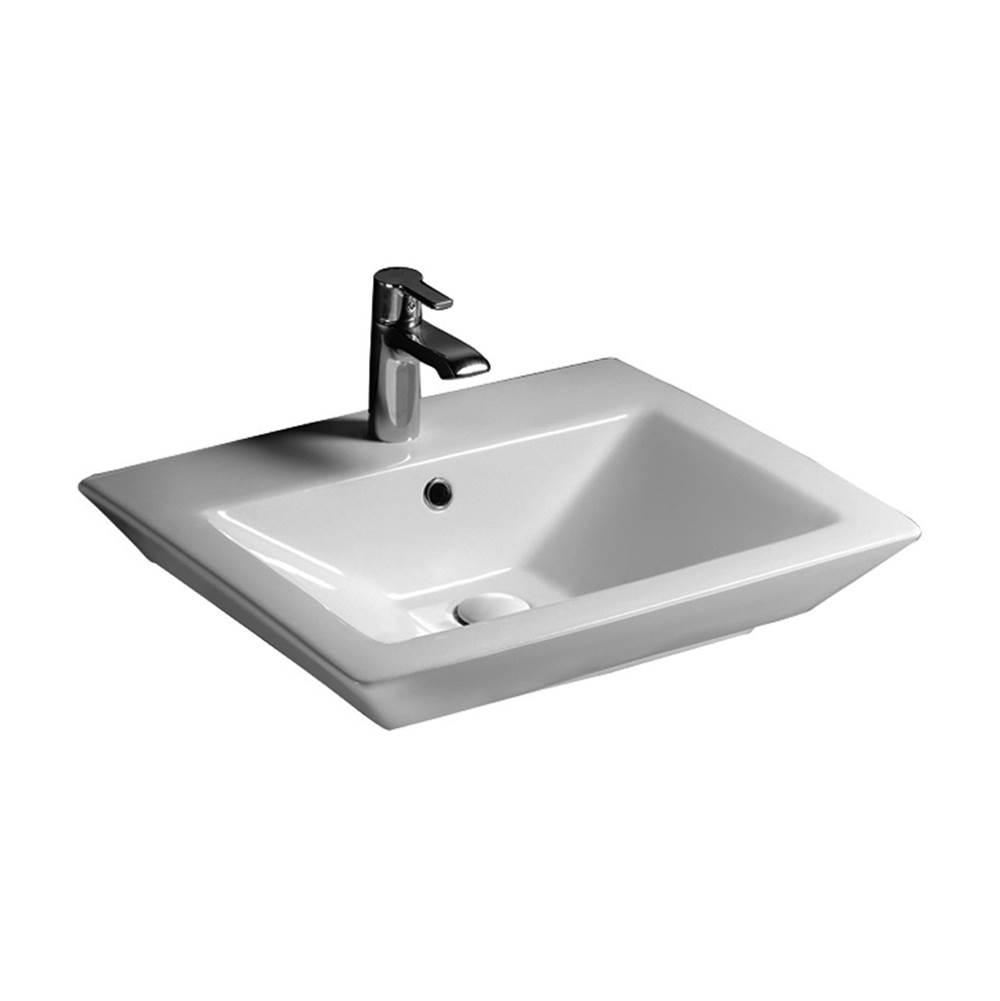Bathroom Sinks Mountainland Kitchen Bath Orem Richfield Roosevelt Utah