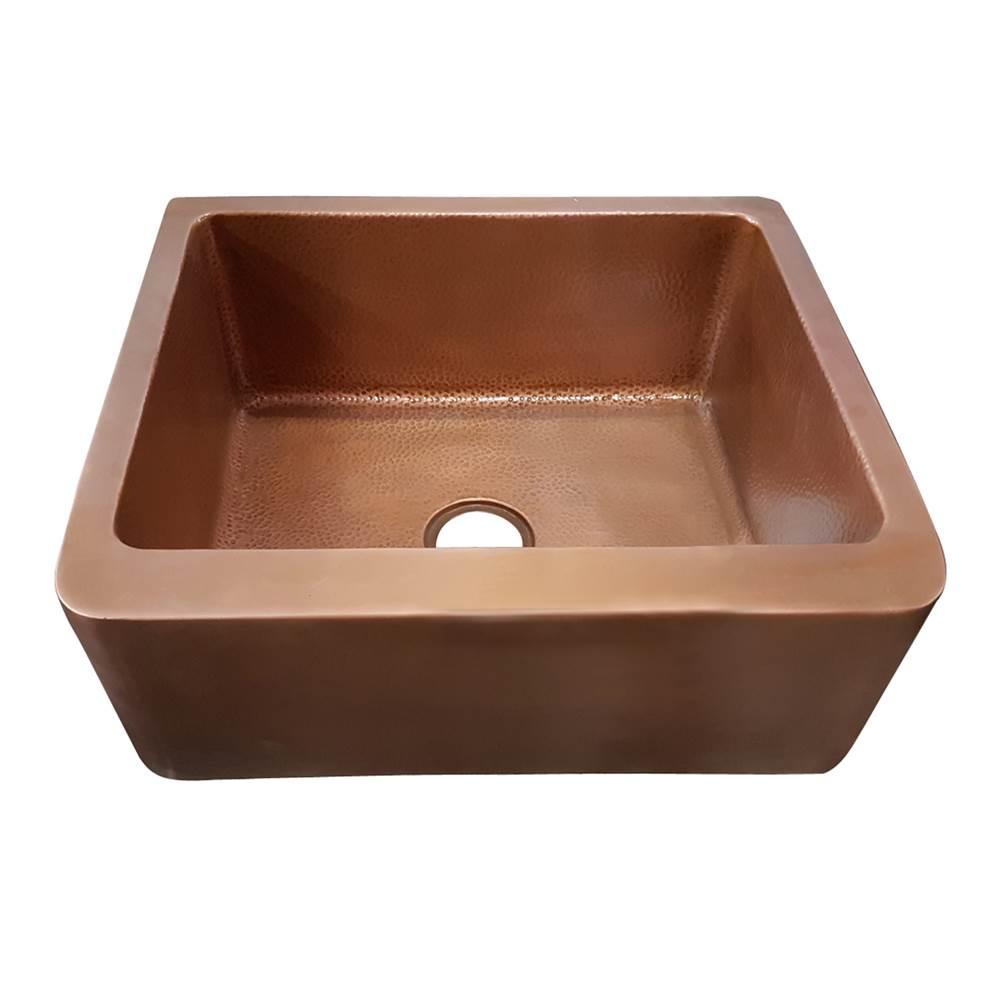 Barclay kitchen sinks copper tones mountainland kitchen bath 145000 workwithnaturefo