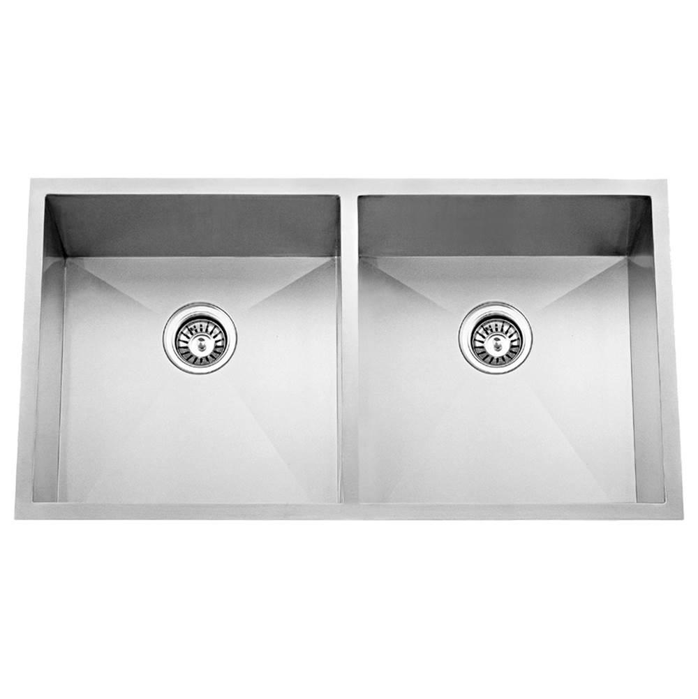 Barclay kitchen sinks mountainland kitchen bath orem richfield 84900 workwithnaturefo