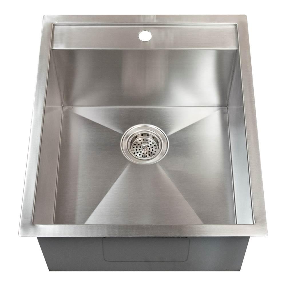 Sinks Bar Sinks Mountainland Kitchen Amp Bath Orem