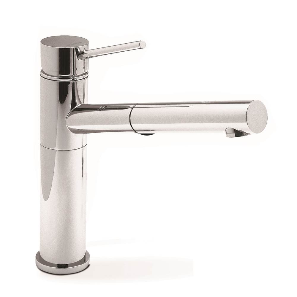 Blanco Kitchen Faucets | Mountainland Kitchen & Bath - Orem ...