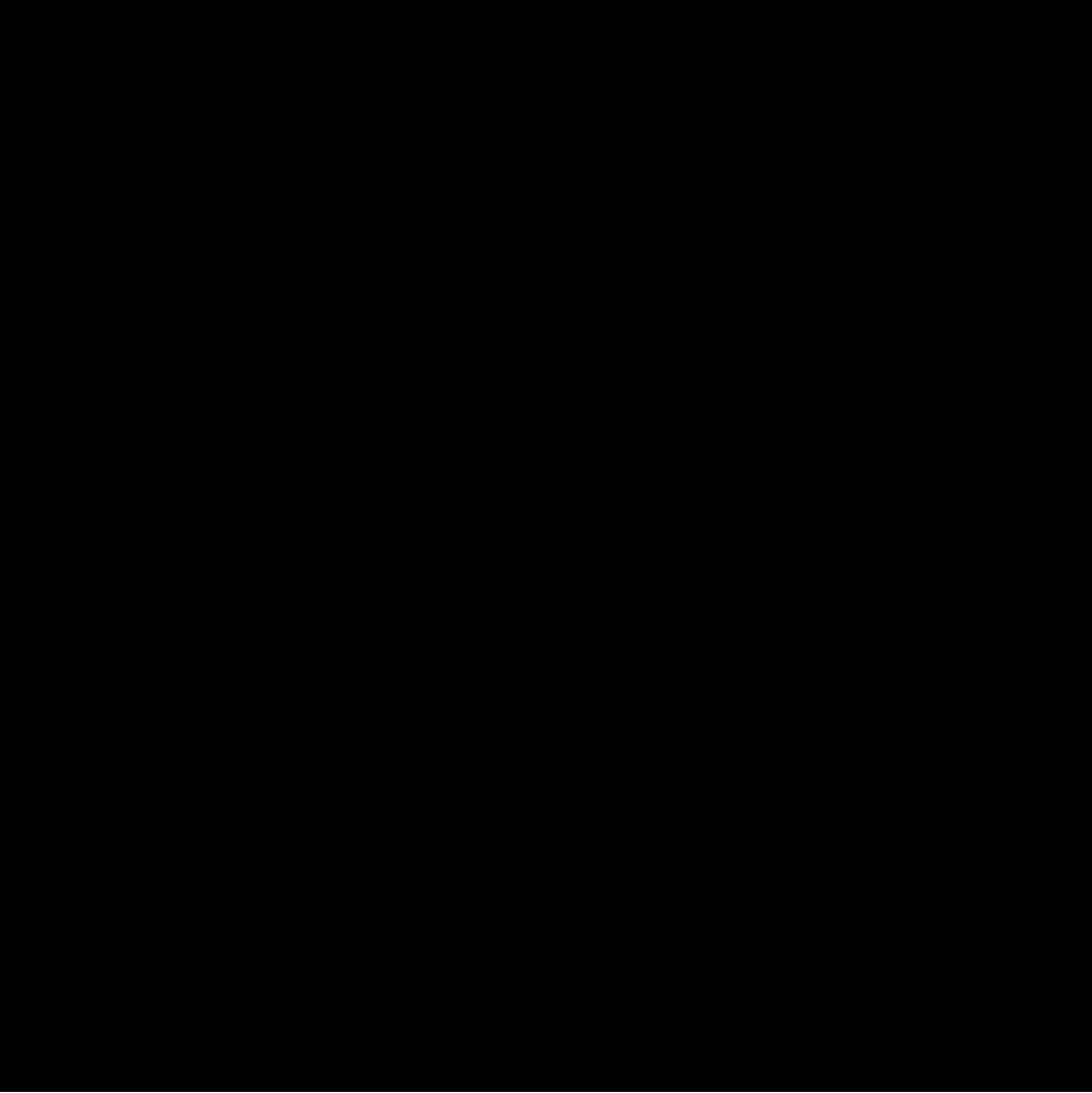 Blanco BLANCO PRECIS 25'' Single ADA Undermount - Metallic Gray