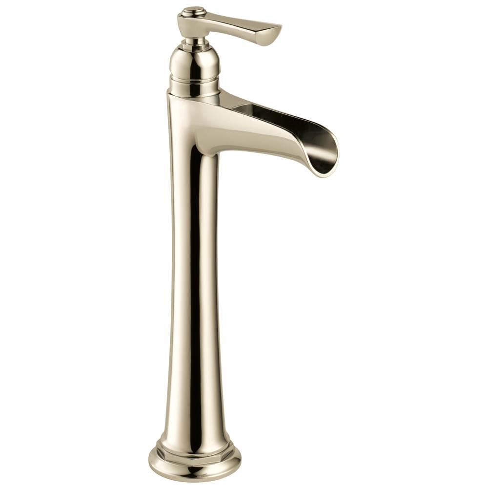 Brizo Bathroom Faucets Bathroom Sink Faucets Vessel | Mountainland ...