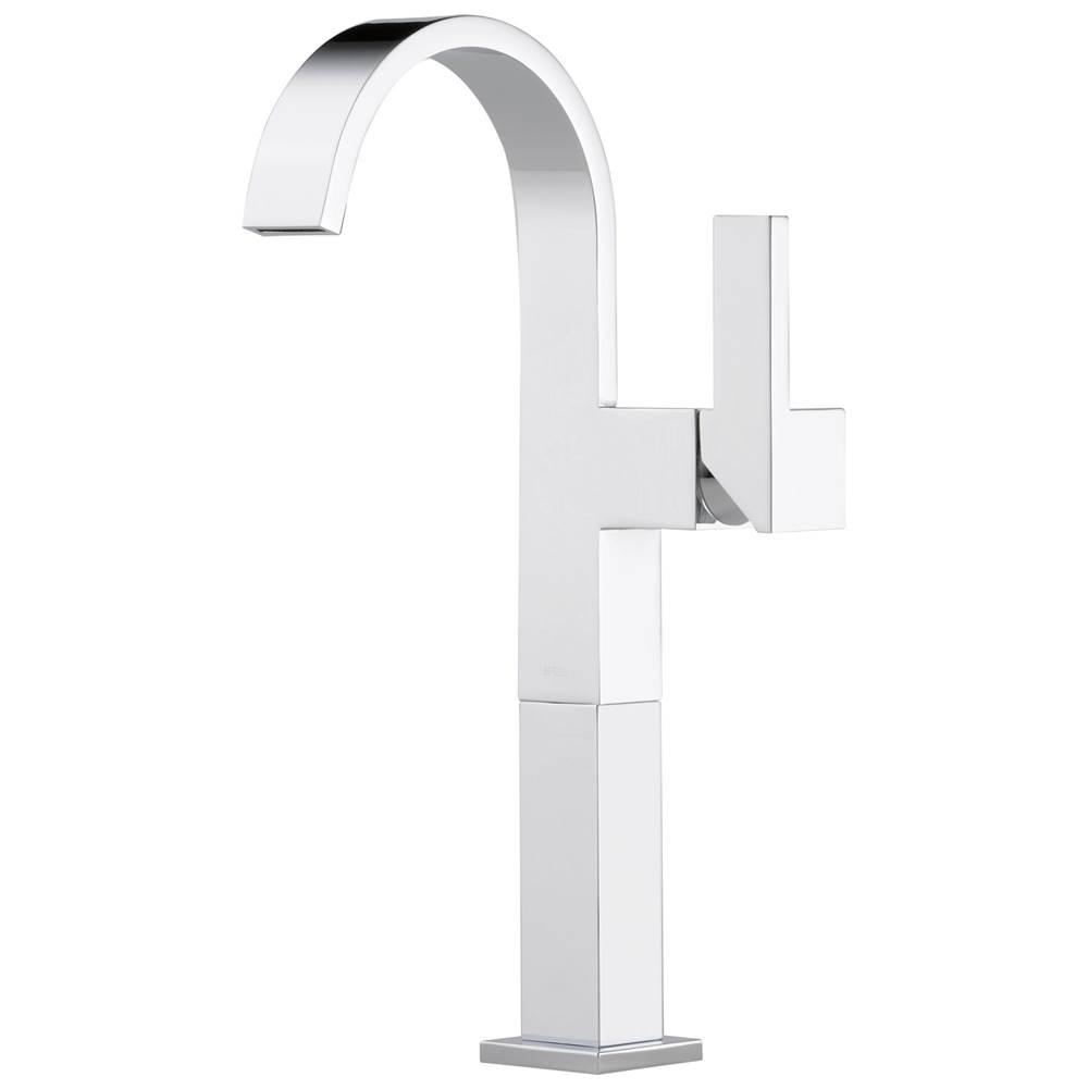Brizo Bathroom Faucets Bathroom Sink Faucets Vessel   Mountainland ...