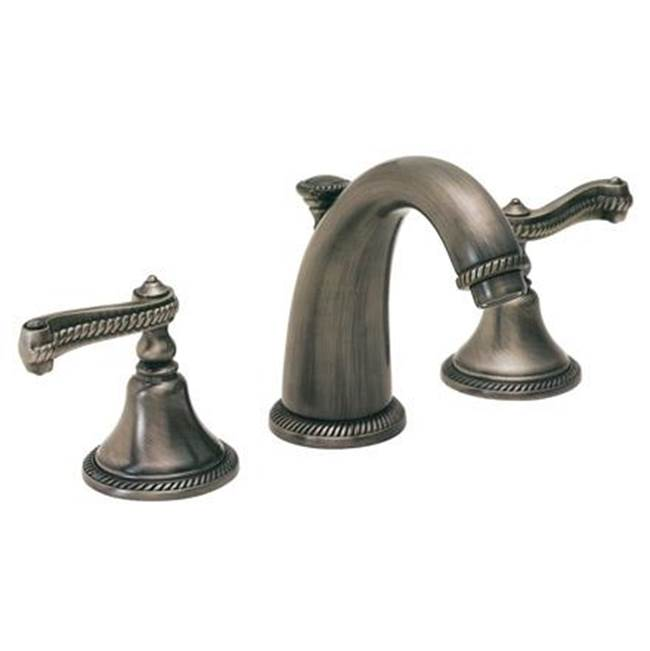 Bathroom Faucets Designer Finishes   Mountainland Kitchen & Bath ...