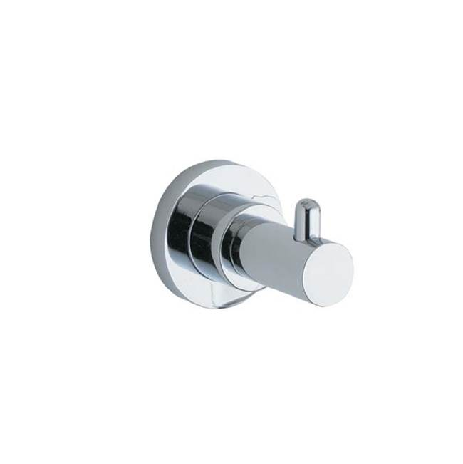 California Faucets Robe Hook