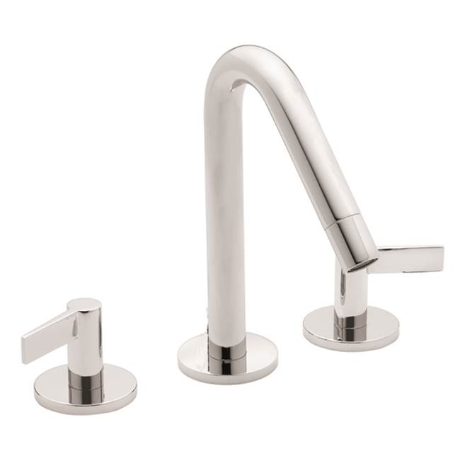 Bathroom Fixtures Huntington Beach california faucets bathroom sink faucets widespread | mountainland