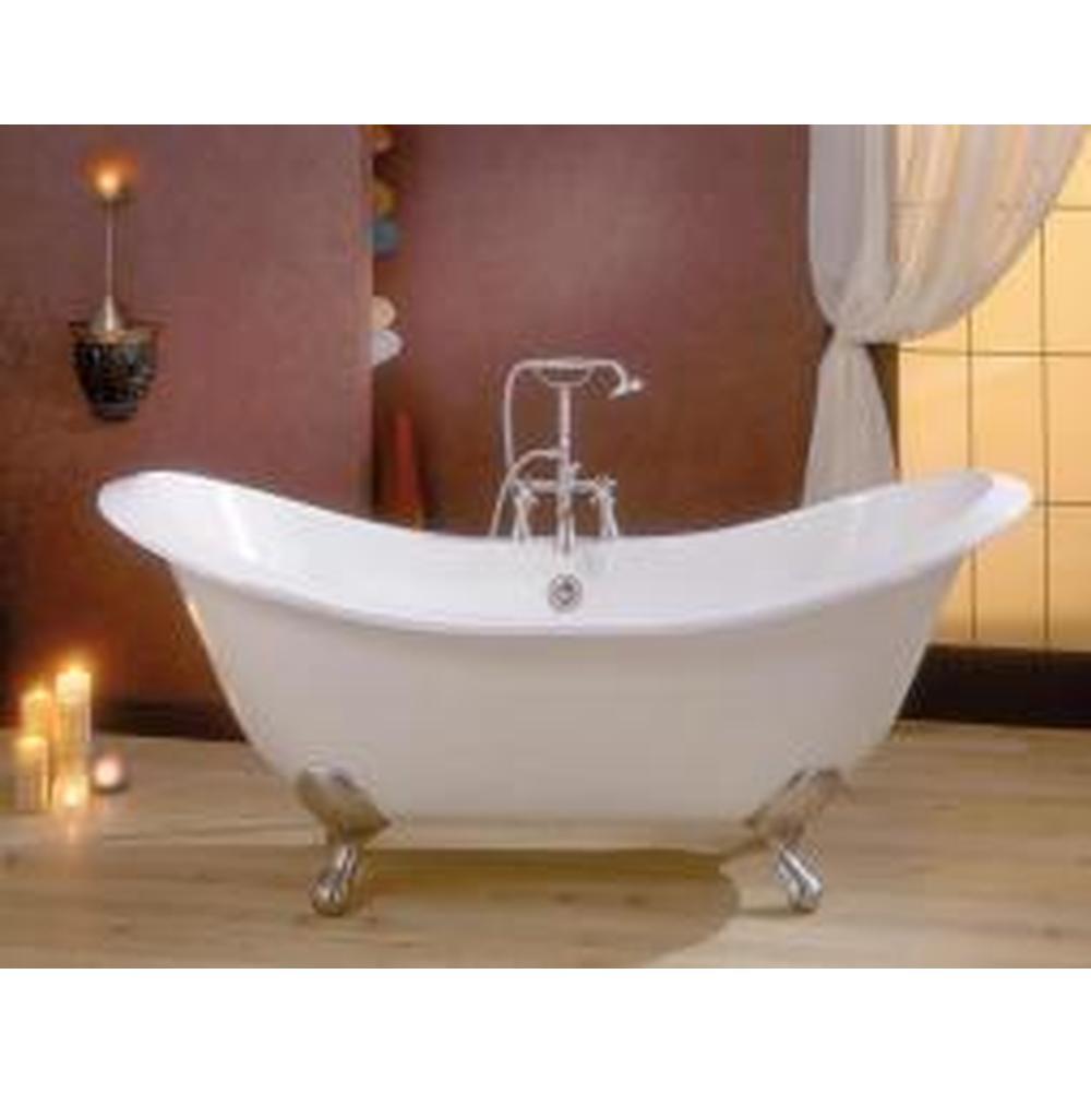 563000 Bathroom Tubs Mountainland Kitchen u0026