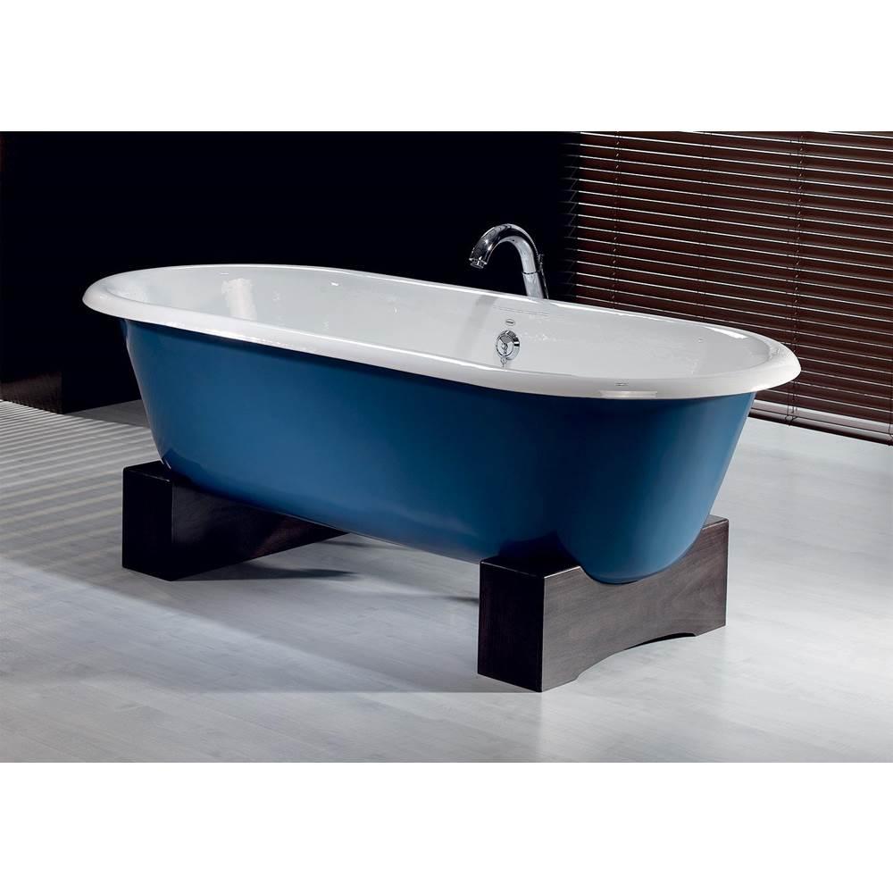 Bathroom Mountainland Kitchen Bath Orem Richfield Roosevelt Utah