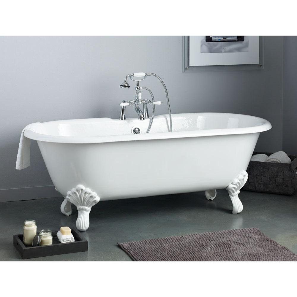 Tubs | Mountainland Kitchen & Bath - Orem-Richfield-Roosevelt-Utah