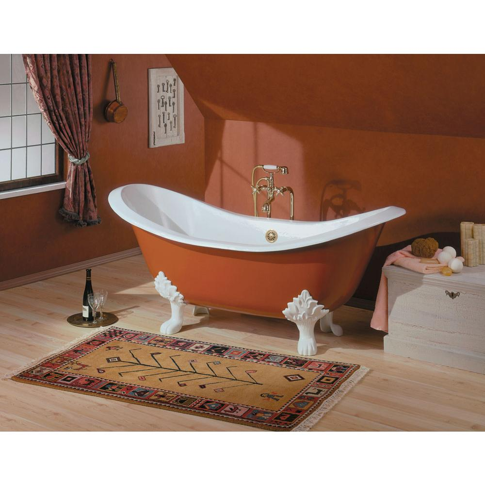 Tubs Soaking Tubs | Mountainland Kitchen & Bath - Orem-Richfield ...