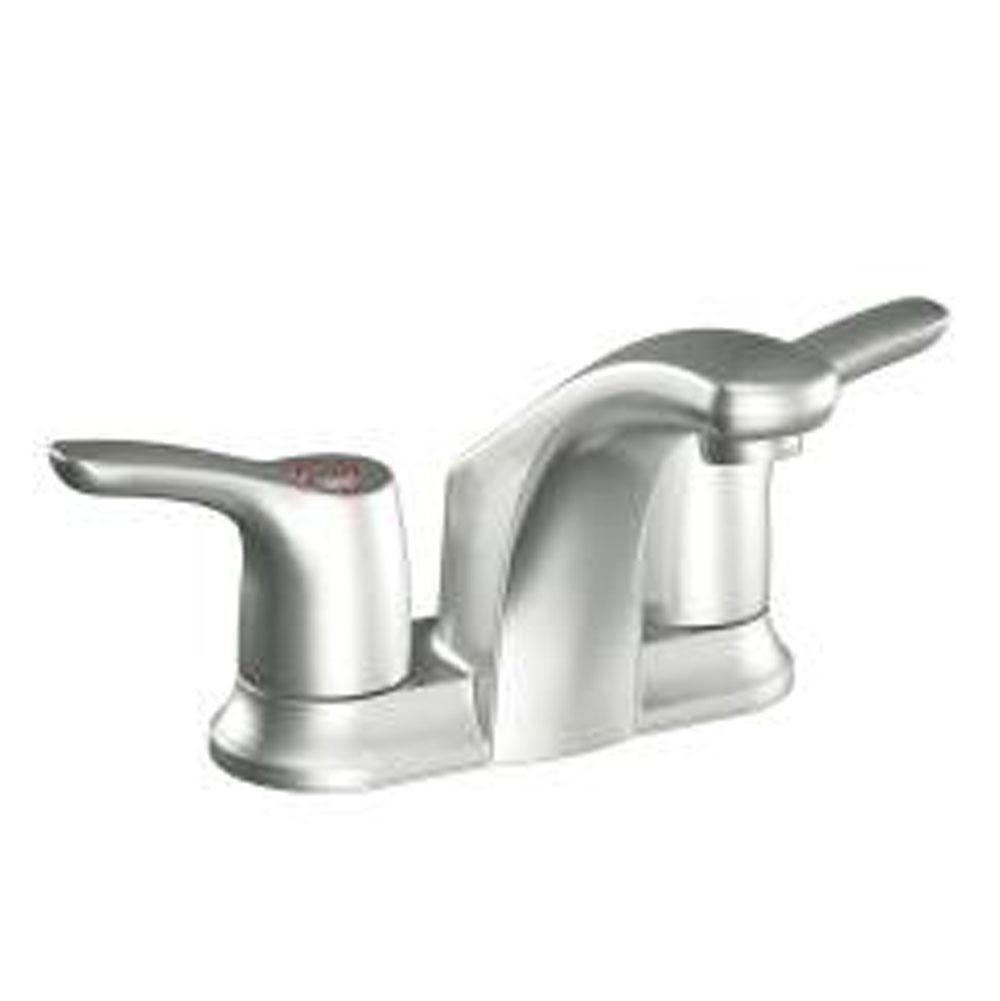 Cleveland Faucet Bathroom Faucets | Mountainland Kitchen & Bath ...