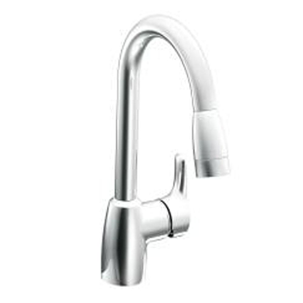 Cleveland Faucet Ca42519 At Mountainland Kitchen Bath Serving The