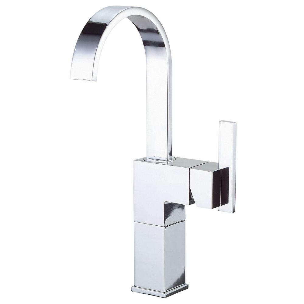 Danze Bathroom Faucets Bathroom Sink Faucets Vessel | Mountainland ...