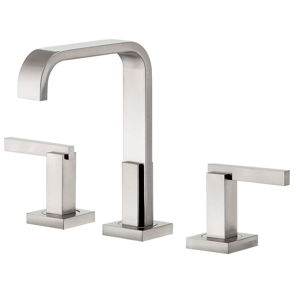Danze Bathroom Faucets   Mountainland Kitchen & Bath - Orem ...