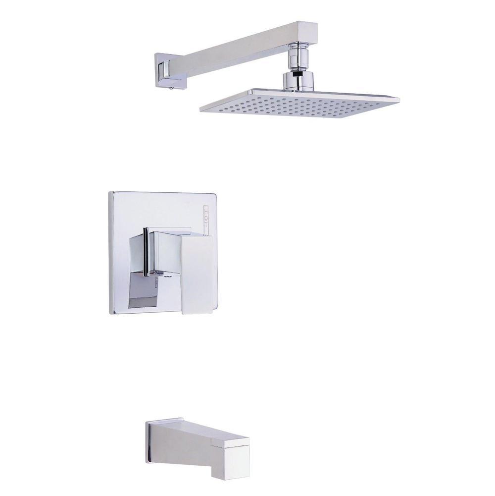Danze antioch bathroom faucet -  333 20 490 45