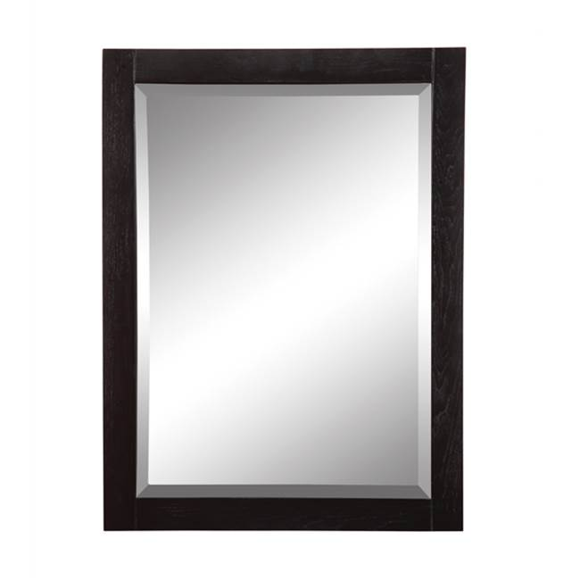 Decolav Briana Wall Mirror