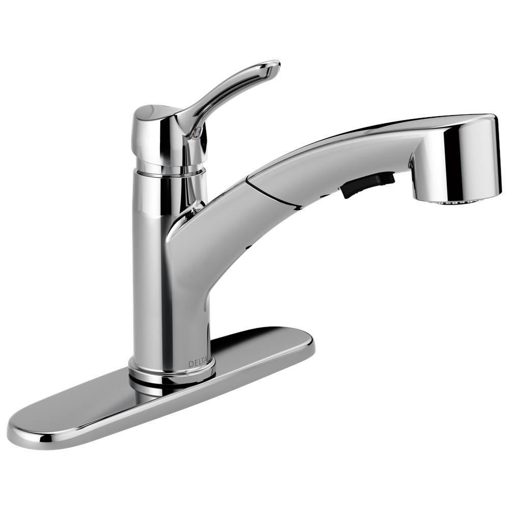 Kitchen Faucets | Mountainland Kitchen & Bath - Orem-Richfield ...