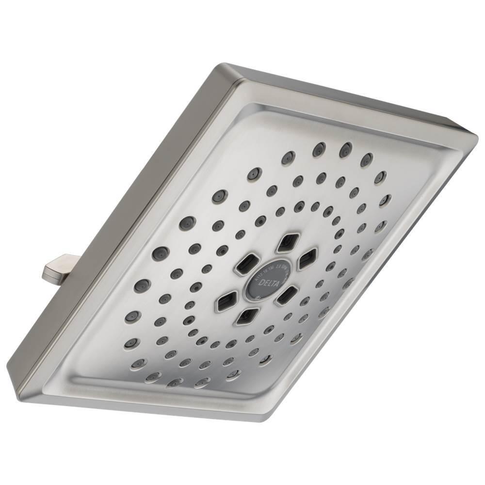 Showers Shower Heads | Mountainland Kitchen & Bath - Orem ...