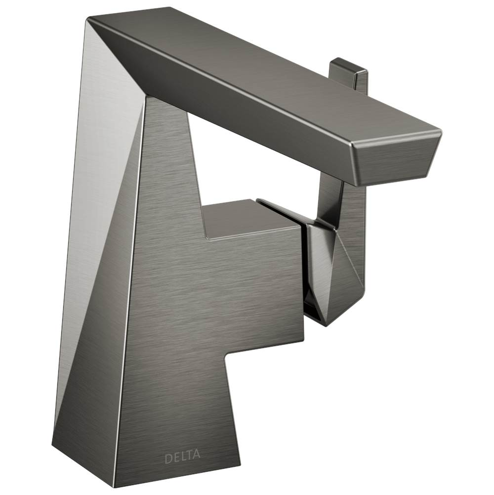 Delta Faucet Delta Trillian: Single Handle Bathroom Faucet