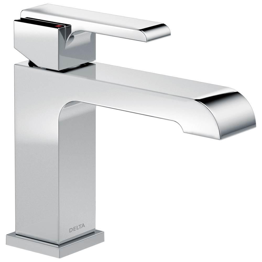 $222.57. 567LF-LPU · Delta Faucet ...