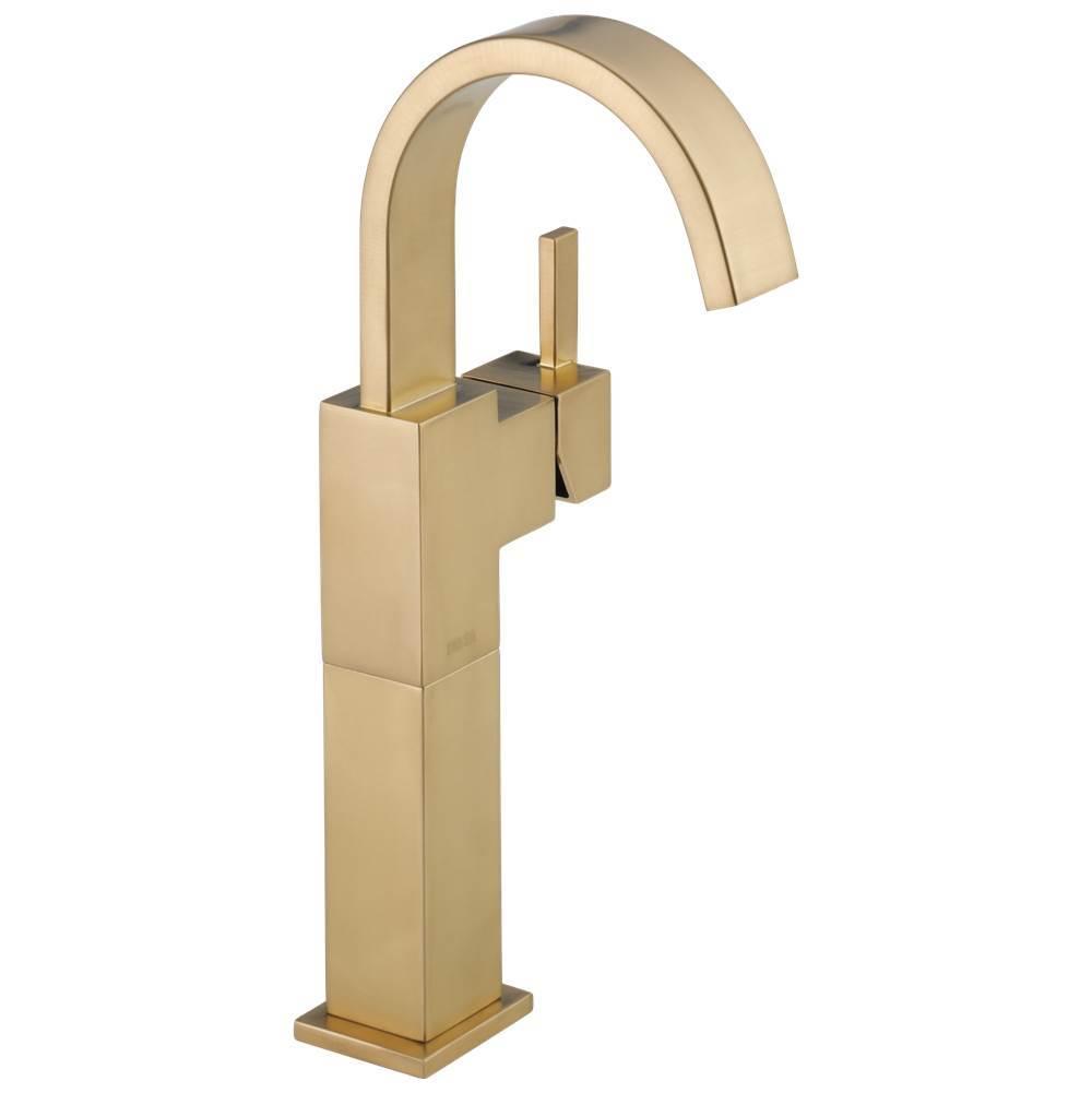 bathroom lavatory faucets. $407.87 - $611.79 Bathroom Lavatory Faucets