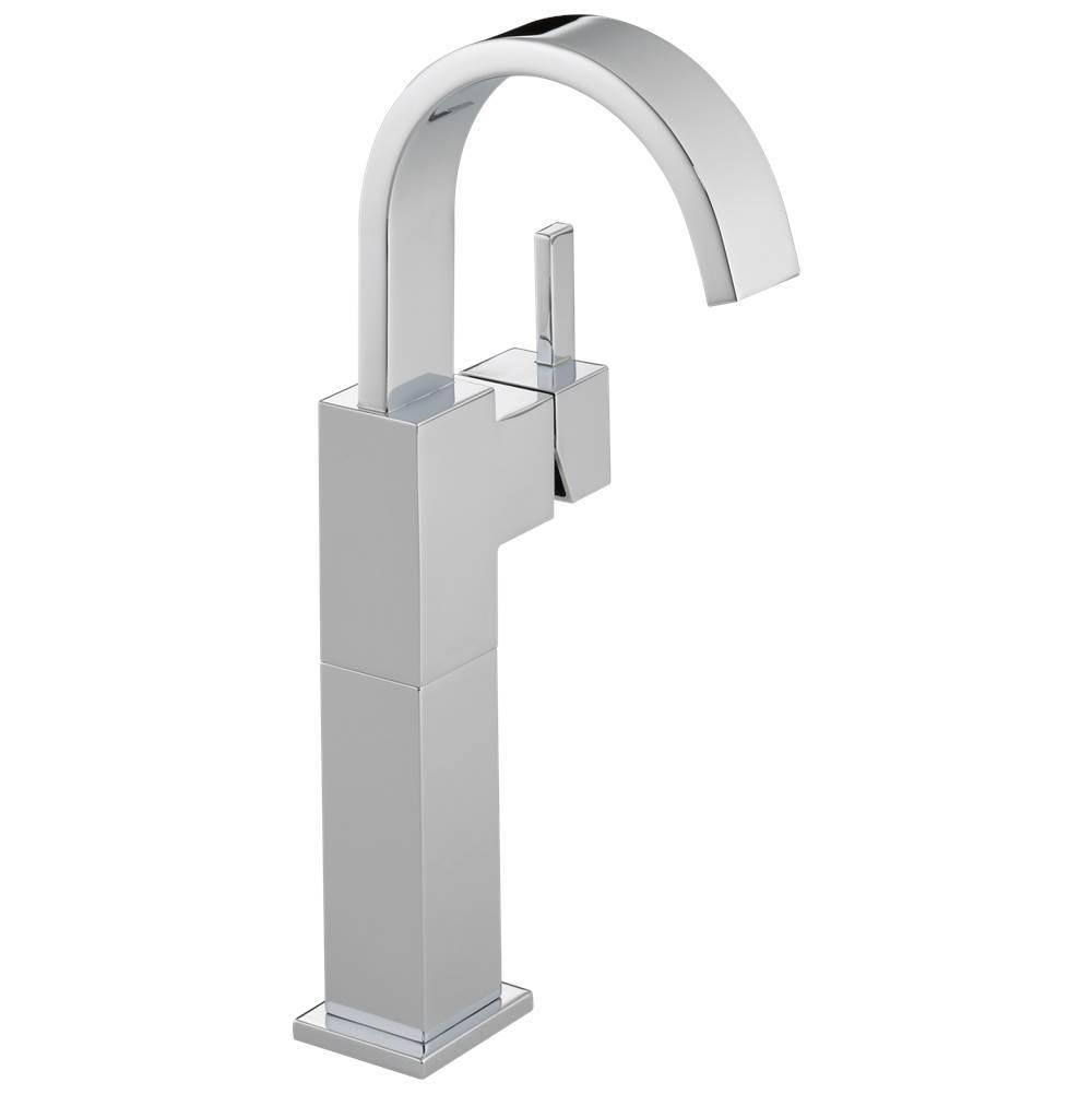 Bathroom Sink Faucets Vessel | Mountainland Kitchen & Bath - Orem ...