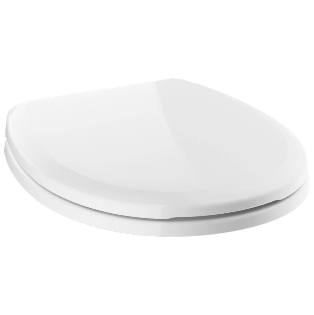 black and white toilet seat.  37 87 Toilets Toilet Seats Mountainland Kitchen Bath Orem Richfield
