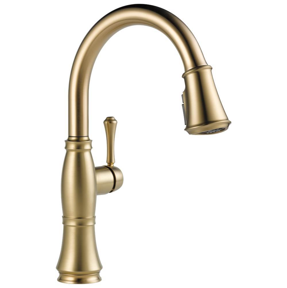 Faucets Kitchen Mountainland Bath Orem At Delta Faucet Our Bathroom And Shower 35866 51238