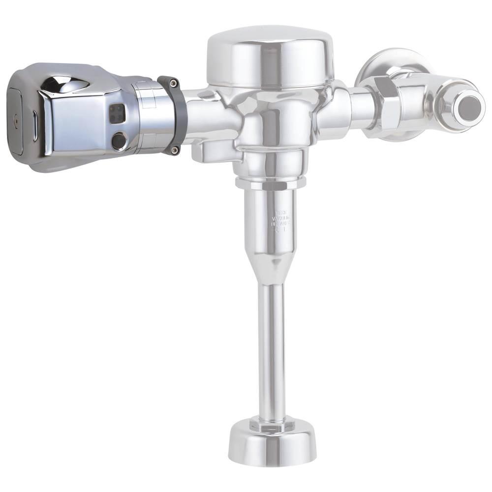 Delta Faucet Toilet Parts Electronics | Mountainland Kitchen & Bath ...