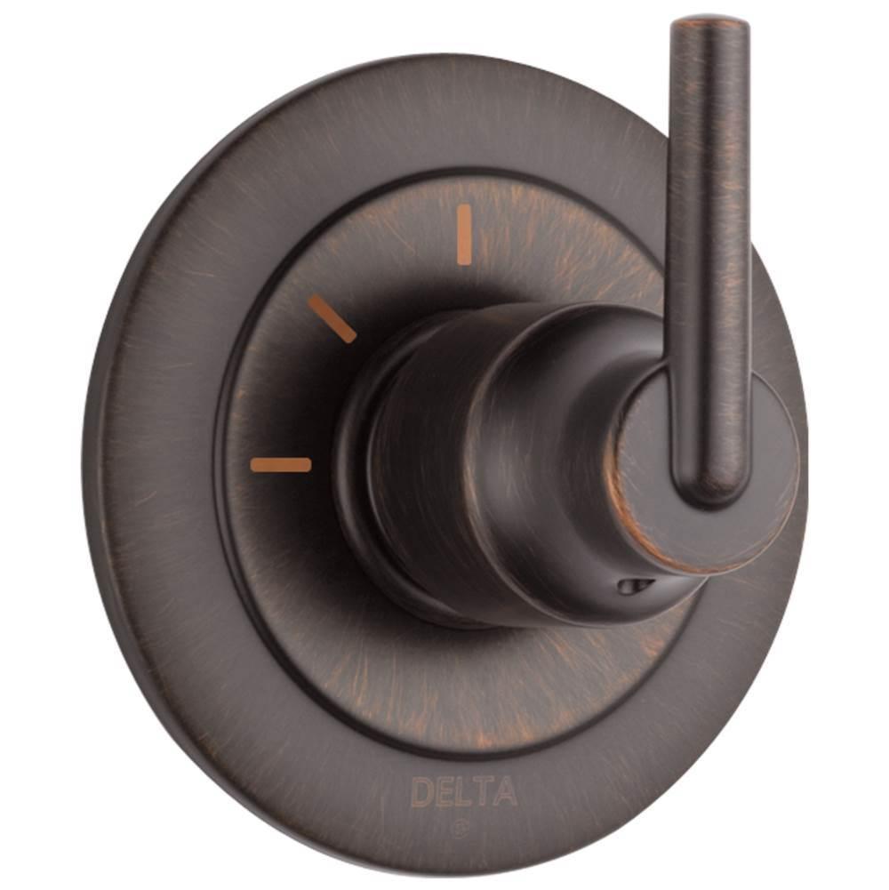 Delta Faucet Volume Controls | Mountainland Kitchen & Bath - Orem ...