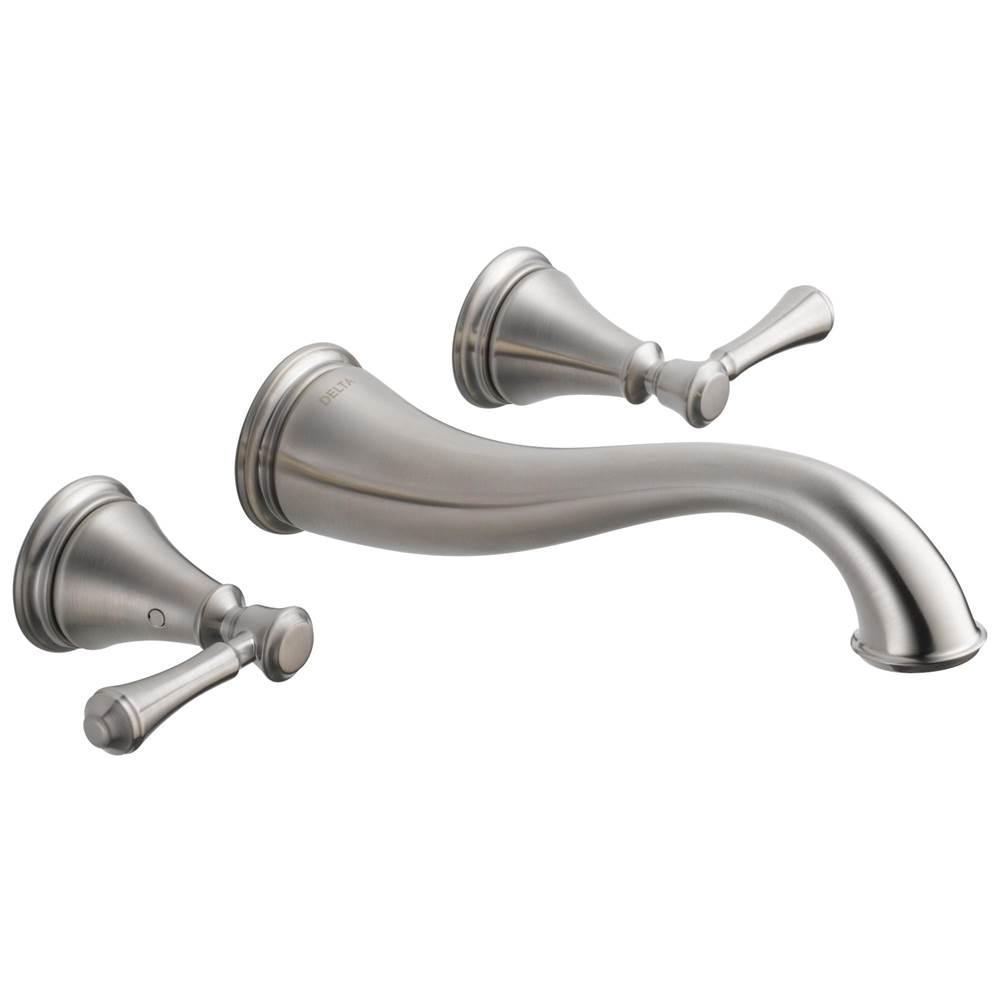 Bathroom Fixtures Utah bathroom faucets bathroom sink faucets wall mounted | mountainland