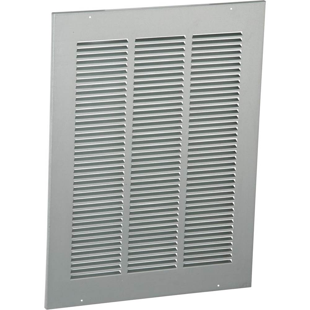 100 commercial exhaust fans for bathrooms commercial kitche