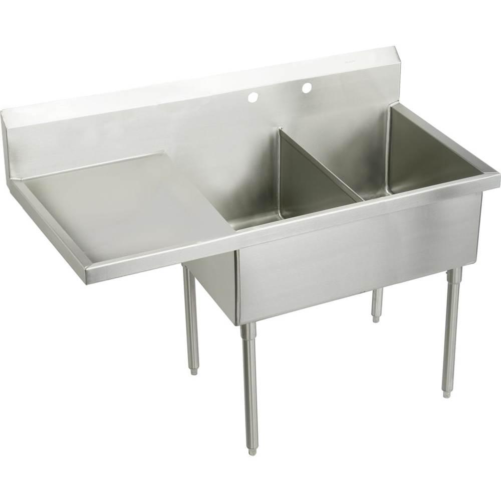 elkay mountainland kitchen bath orem richfield roosevelt utah 4 639 30