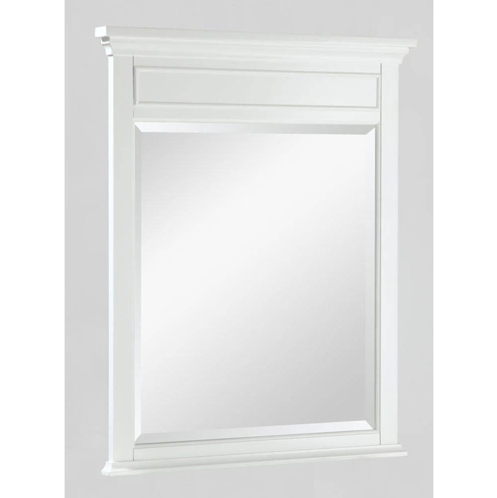 Bathroom Mirrors   Mountainland Kitchen & Bath - Orem-Richfield ...