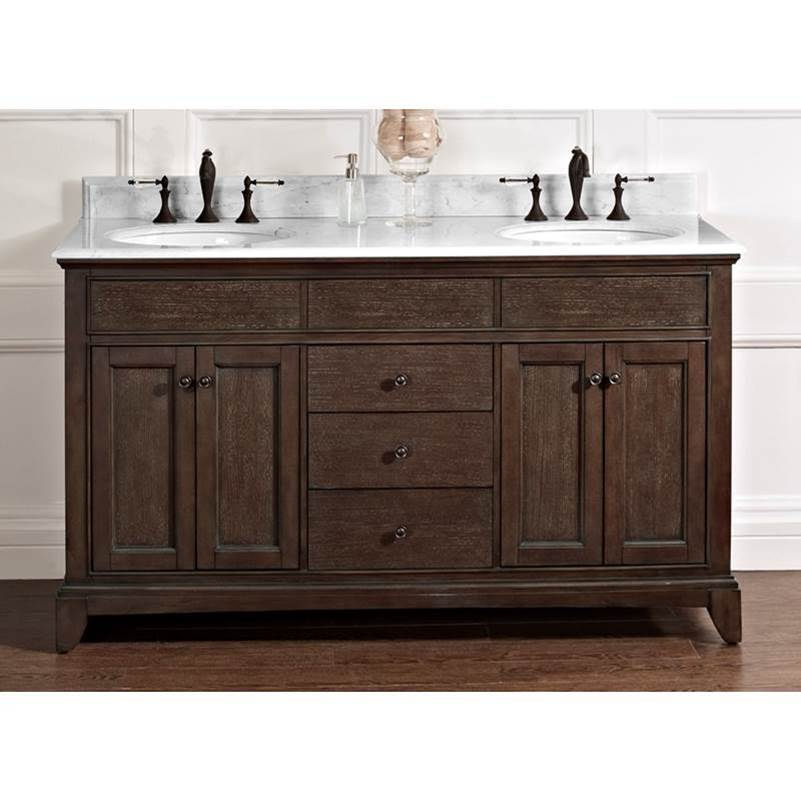 Bathroom Vanities | Mountainland Kitchen & Bath - Orem-Richfield ...