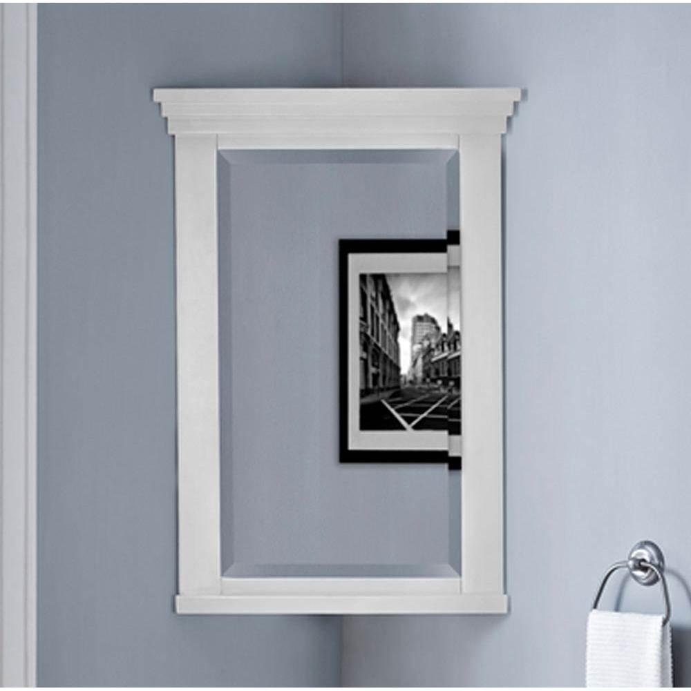 Cabinets Mirrors | Mountainland Kitchen & Bath - Orem-Richfield ...
