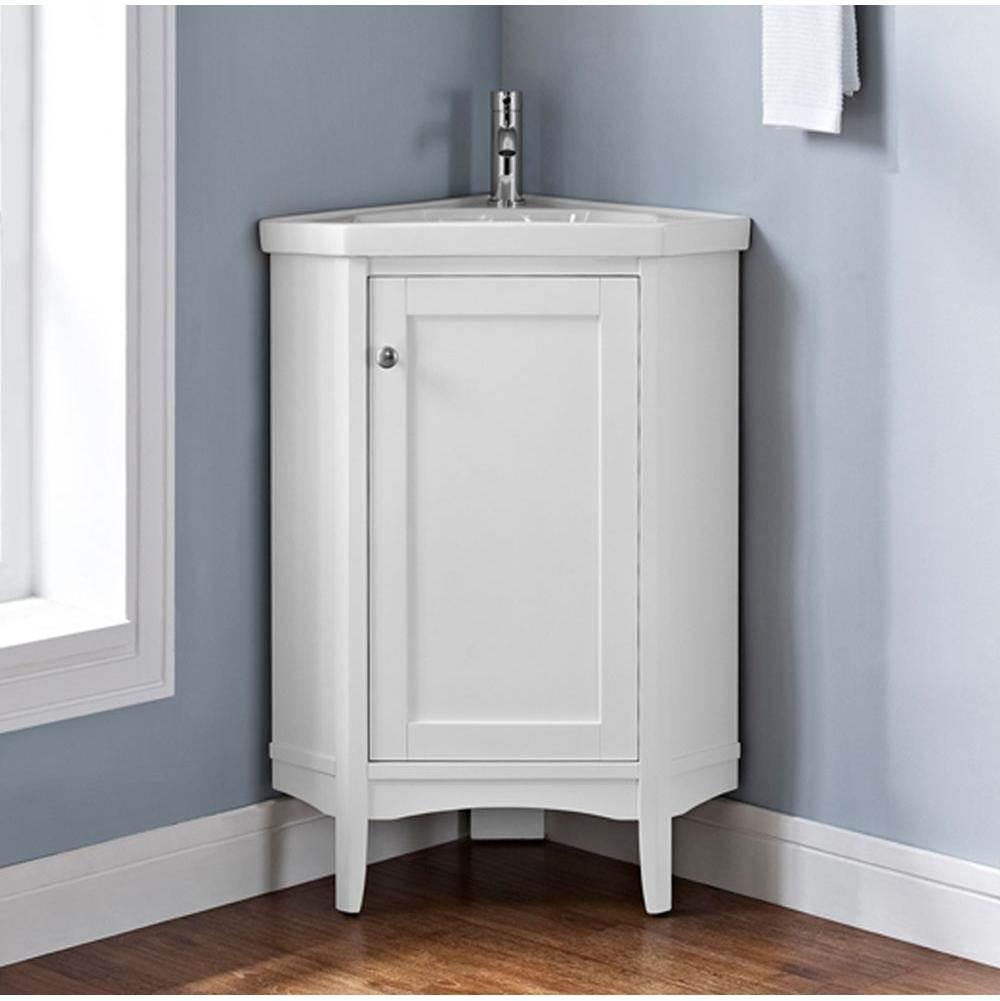 Fairmont Designs Bathroom Vanities | Mountainland Kitchen & Bath ...