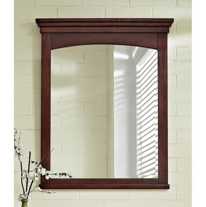 Bathroom Mirrors | Mountainland Kitchen & Bath - Orem-Richfield ...