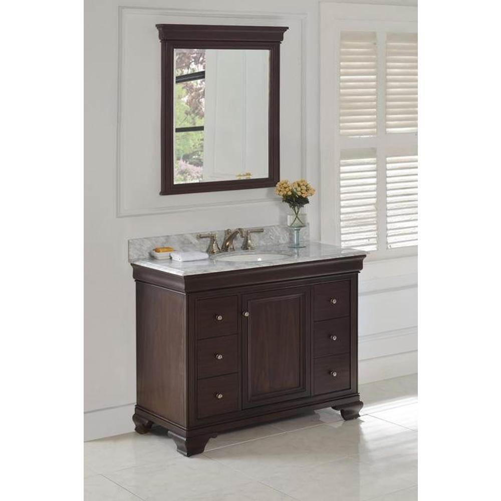 Bathroom Mirrors Mountainland Kitchen Bath Orem Richfield