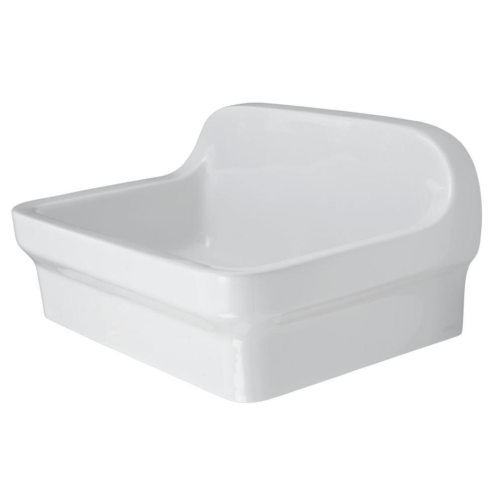 Gerber Plumbing Sinks | Mountainland Kitchen & Bath - Orem-Richfield ...